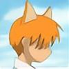 dark-raven06's avatar