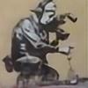 Dark-Raver-Skull's avatar