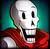 Dark-Reaper1122's avatar