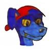 Dark-Reaper12's avatar