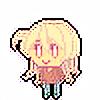 Dark-red-rage's avatar