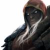 dark-reven's avatar
