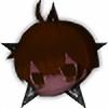 Dark-reyn's avatar