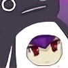 Dark-Roll's avatar