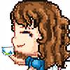 Dark-Rosa's avatar