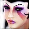 dark-rose99's avatar