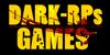 Dark-RP-Games