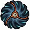 Dark-Samus1's avatar