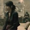 Dark-Sapphire-Lotus's avatar