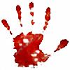 Dark-Scratcher's avatar