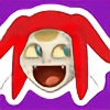Dark-Serenitye's avatar