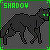 Dark-Shad0w's avatar