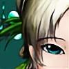 dark-shadow-light's avatar