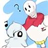 Dark-shadowmlp's avatar
