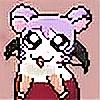 Dark-ShadowSky's avatar