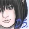 dark-sheikah's avatar
