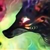Dark-Sheyn's avatar