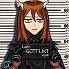 Dark-Shitsuji's avatar
