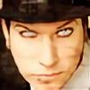 dark-shnider's avatar