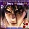 Dark-Side3000's avatar