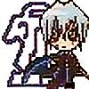 Dark-Signer-Kiryu's avatar