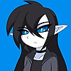 Dark-Slayer-kaz's avatar