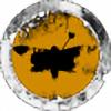 Dark-smourbiff2's avatar