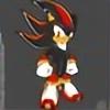DARK-SNAKES's avatar