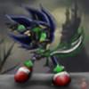 Dark-sonic-king's avatar