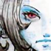 Dark-Spectrum's avatar