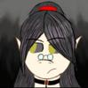 Dark-Star326's avatar