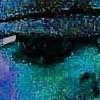 Dark-Star6's avatar