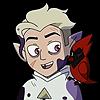 Dark-Symphonies's avatar