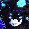 Dark-Teioh's avatar