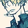 Dark-Tekar's avatar