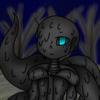 Dark-the-Fox-12T's avatar