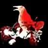 dark-the-raven's avatar