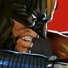 Dark-thief's avatar