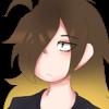 Dark-Tiff's avatar