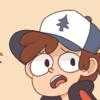 Dark-Tiramisu's avatar