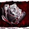 dark-vampire-rose's avatar