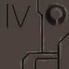 dark-veex's avatar