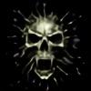 Dark-Velvet's avatar