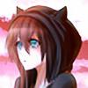 Dark-Violets's avatar