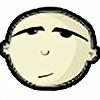 dark-voodoo's avatar