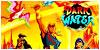 Dark-Water-Fans's avatar