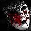 Dark-Wayfarer's avatar