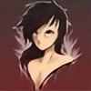 Dark-Wisp's avatar