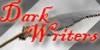 Dark-Writers's avatar