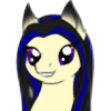 Dark-X-Light's avatar